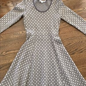 Boden Dresses & Skirts - Boden party dress