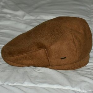 Bailey Of Hollywood Other - Ivy cap