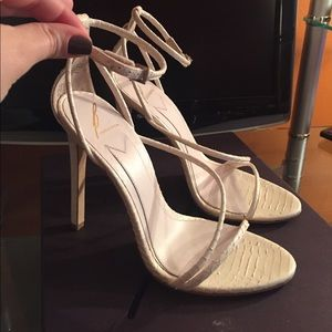 B Brian Atwood Shoes - BRIAN ATWOOD HEELS