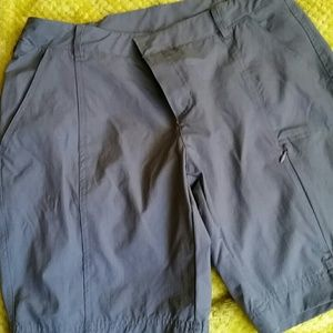32 Degrees Pants - 2 pr of NWOT shorts, M Approximately 8.5 inseam