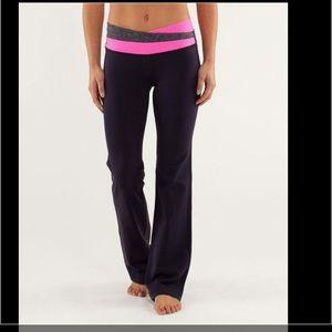 lululemon athletica Pants - 💖Lululemon Astro Pants