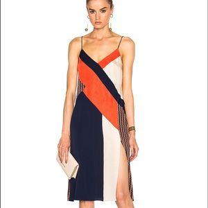 Diane von Furstenberg Dresses & Skirts - NWT Diane von Furstenberg Fredrica dress