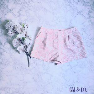 Victoria Beckham Pants - 🎉🎊Host Pick  5/15/17🎊🎉Victoria Beckham Short