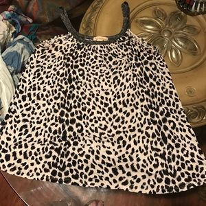 Tops - Small Forever 21 dress top