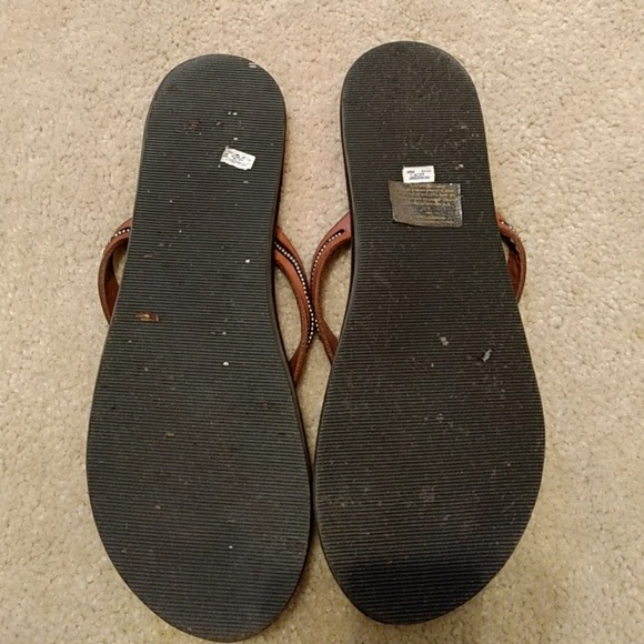 80 Off American Eagle Outfitters Shoes American Eagle