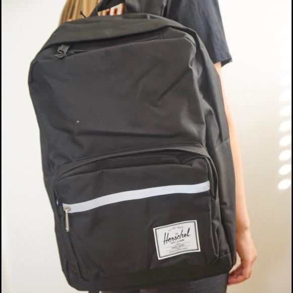 d2ebe0ed71b Herschel Supply Company Bags   Herschel Pop Quiz Backpack   Poshmark