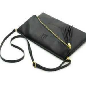 7991fdda8222 Givenchy Bags - Authentic New Givenchy Parfums VIP GIFT bag