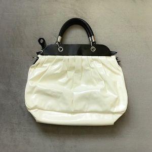 Aldo Handbags - Aldo Handbag