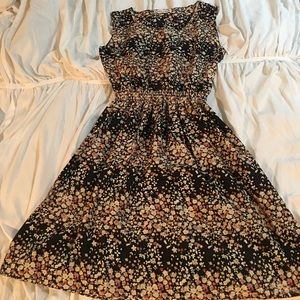 Liva Girl Dresses & Skirts - 👗NWOT Liva Girl dress 👗