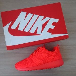 Nike Shoes - Nike   🔥 Roshe  Runs One DMB 🔥