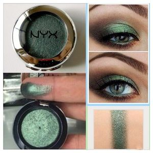 NYX Other - 🆕NYX Prismatics in Jaded