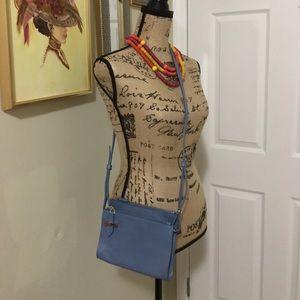 Lodis Handbags - 🎇FLASH sale🎇🆕LODIS mini cross body bag