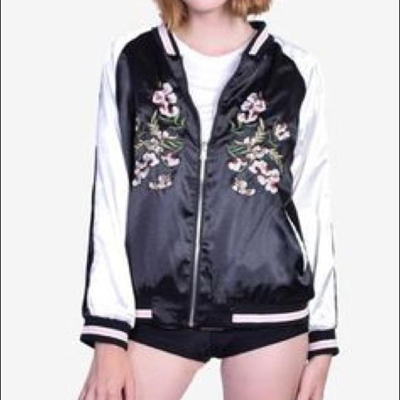 9e5a764c3 Jackets   Coats