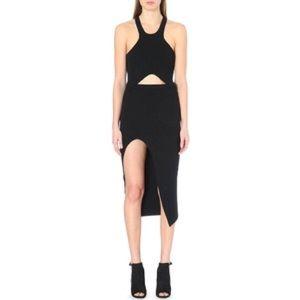 Self Portrait Dresses & Skirts - Self Portrait Racer dress
