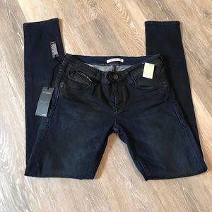 Mavi Denim - 👖 👖 Mavi Jeans 👖 👖