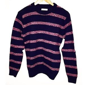 Oliver Spencer Other - Authentic Oliver Spencer Lambswool Sweater Size S