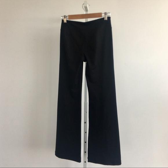 GAP Pants - Gapfit Black Yoga Pants