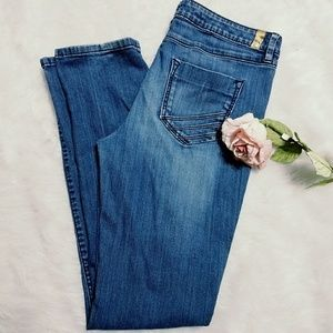 Lauren Conrad Denim - Lauren Conrad Skinny Jeans