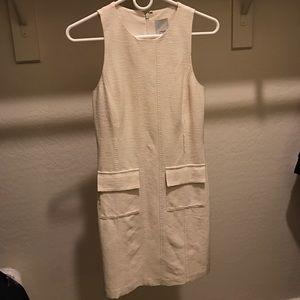 Halogen Dresses & Skirts - Halogen dress
