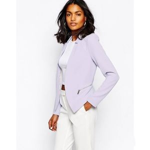River Island Jackets & Blazers - River Island Tailored Lola Jacket US 14