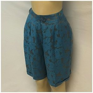 Michii Moon Pants - 40% BUNDLE DISCOUNT! FREE SHIPPING ON BUNDLES!!