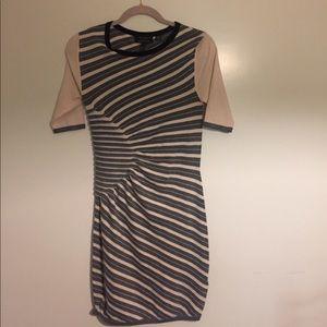Ted Baker Dresses & Skirts - Ted Baker maternity dress. Size 2