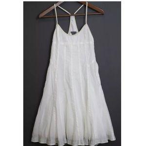 Armani Exchange Dresses & Skirts - Armani Exchange Dress size 0