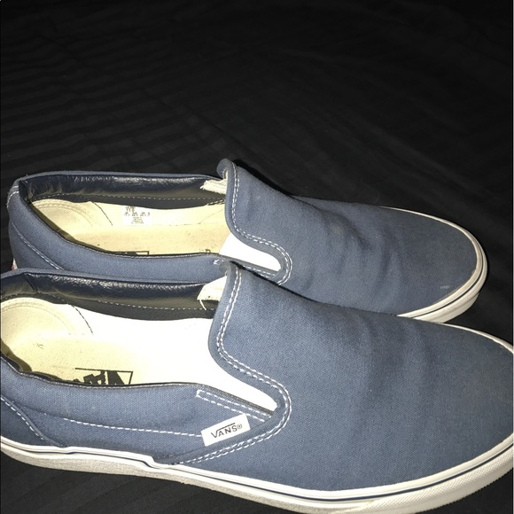 64% off Vans Shoes