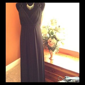 Karen Kane Dresses & Skirts - 🇺🇸SALE 20-25% OFF BUNDLES  Karen Kane Dress