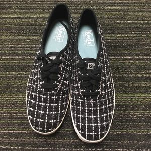 Keds Shoes - Keds New Without Box