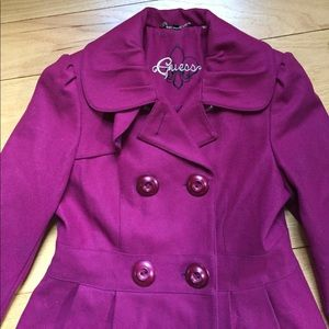 Women Jackets & Coats Pea Coats on Poshmark