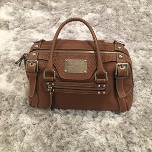 643a228a07 Dolce   Gabbana Bags - Dolce   Gabbana ✨Handbag✨