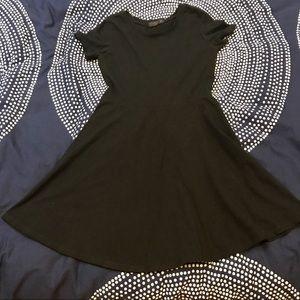 Doublju Dresses & Skirts - Doublju Skater Dress
