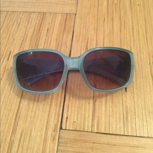 Other - 💜💜 OFFERS!! - Fun sunglasses for girls!
