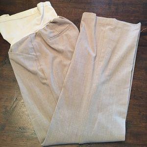 MotherHood Maternity size small pant