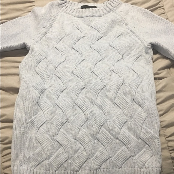 c8910b6aa Lands  End Sweaters