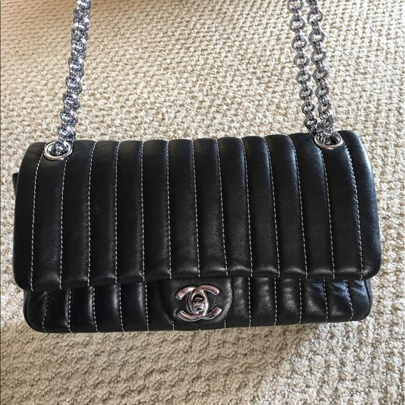 8bd887a3ac6b59 Chanel - Like Bags | Chanel Like Bag | Poshmark