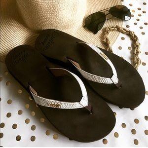 Reef Shoes - ☀️REEF Star Cushion Sassy Flip Flops🏖