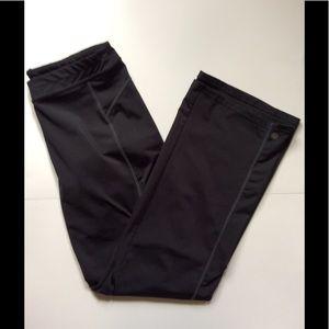 Athleta Pants - Athleta Yoga Pants, Black