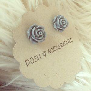 Posh Adornments