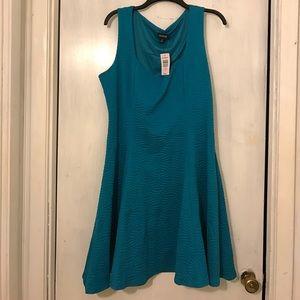 torrid Dresses & Skirts - Women Torrid Dress Sz 1 (torrid sized)