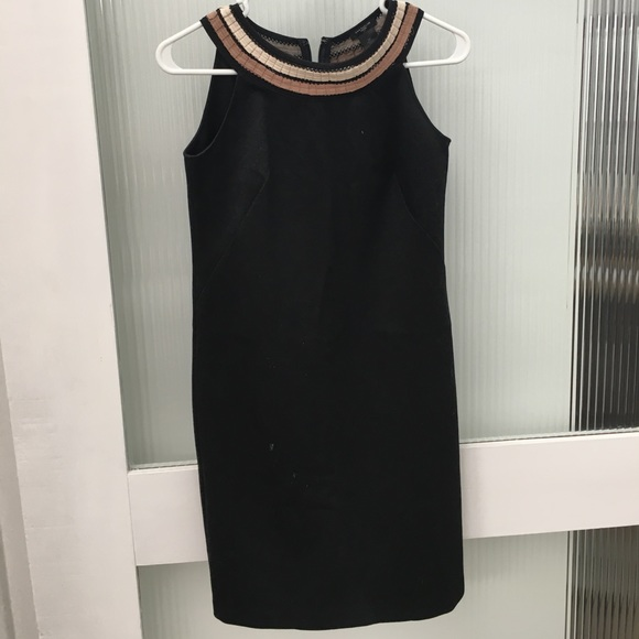 Ann Taylor Dresses & Skirts - Dress