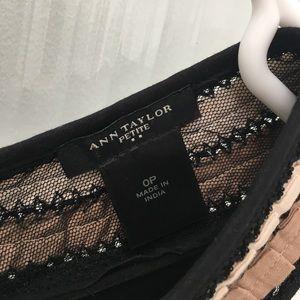 Ann Taylor Dresses - Dress