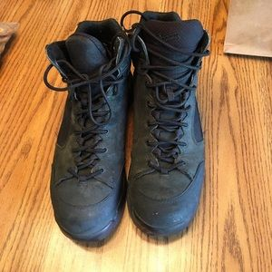 Danner Other - Danner boots, size 11