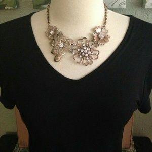 Premier Designs Jewelry - 💕💕PREMIER DESIGN NECKLACE