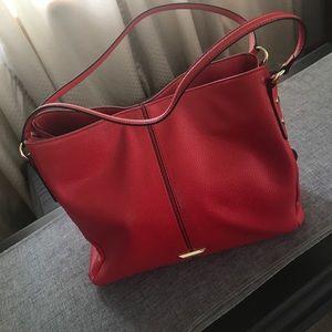 Anne Klein Handbags - Anne Klein Handbag