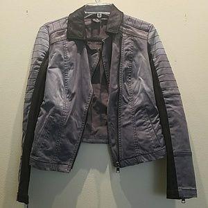 Armani Exchange Jackets & Blazers - Armani Exchange denim jacket