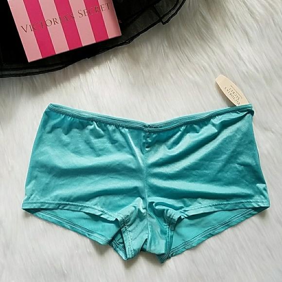 b211145065d0 Victoria's Secret Intimates & Sleepwear   Victorias Secret Ruched ...