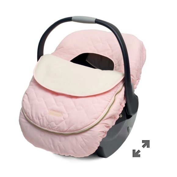Buy Buy Baby Jj Cole Car Seat Cover