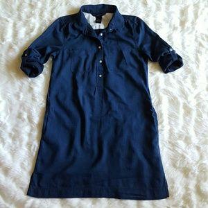 Calvin Klein Jeans Dresses & Skirts - Shirt Dress by Calvin Klein ❤️👗
